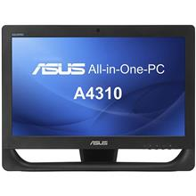 ASUS A4310 Core i5 4GB 500GB 1GB STOCK All-in-One PC
